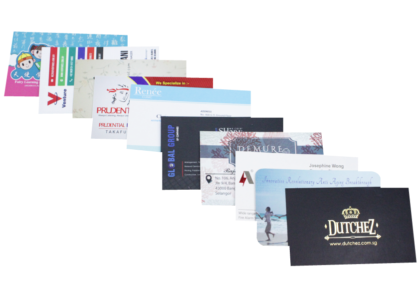 Printing business cards kuala lumpur business cards printing printing business cards kuala lumpur business cards printing malaysia print business cards printing reheart Image collections